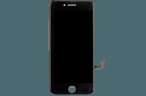 Замена модуля телефона