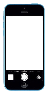 Ремонт камеры Iphone XS