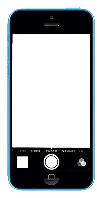 Ремонт камеры телефона