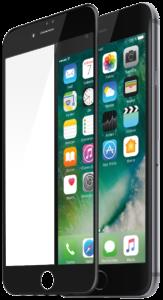 Ремонт экрана Iphone 5