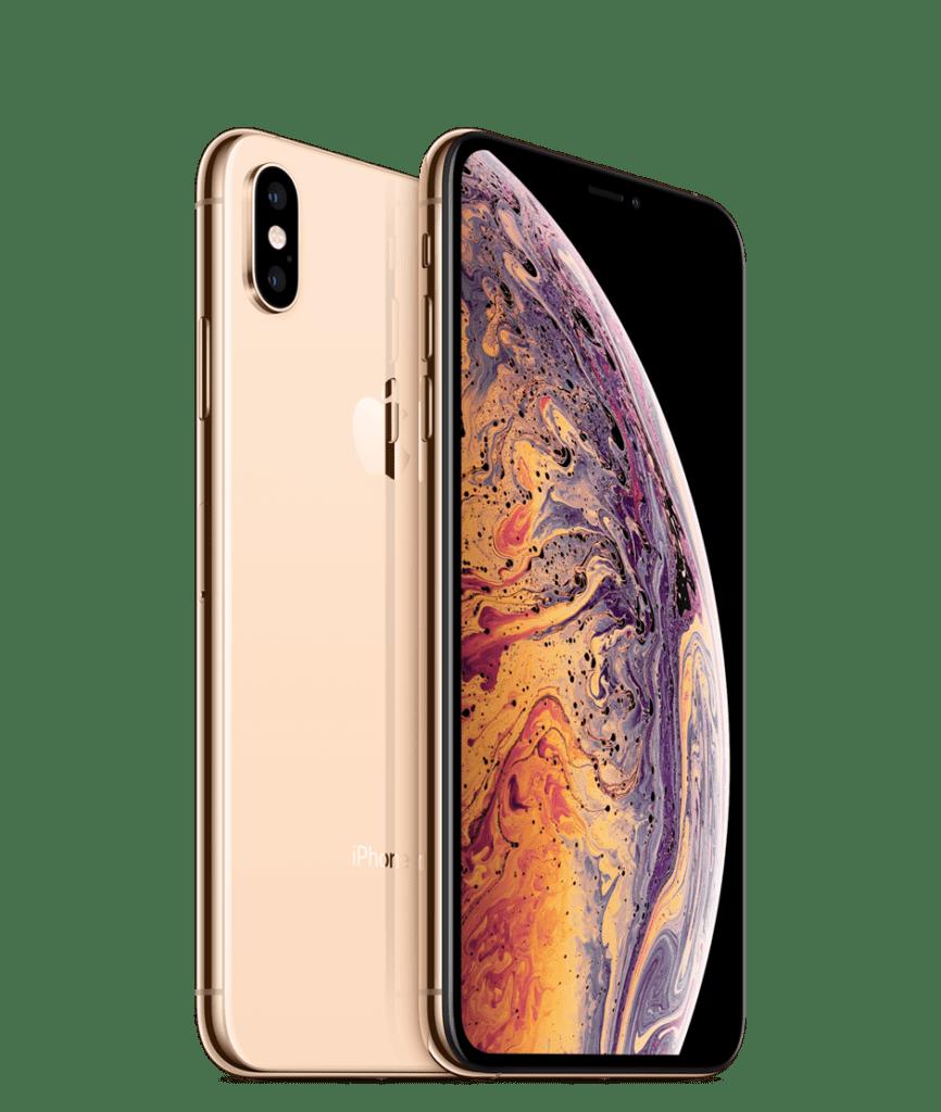 Ремонт телефонов Iphone XS