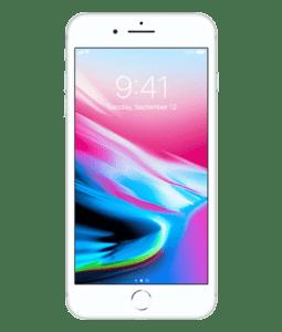 Ремонт телефонов Iphone 8