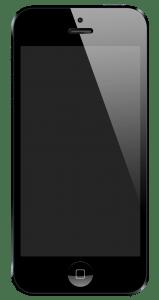 Ремонт телефонов Iphone 5